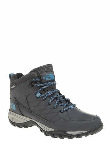 The North Face The Northface Kadın  Storm Strıke 2 Wp Bot Nf0A3Rrrgu81 Gri